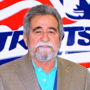 Guillermo Casarreal