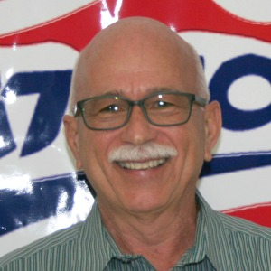 Karl Willman