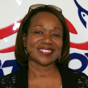 Marie Viard