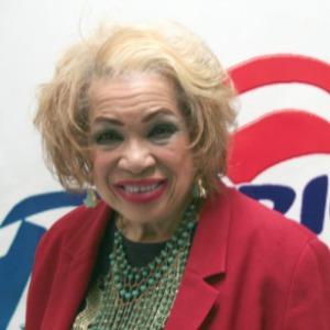 Dr. Maria Llossas